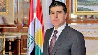 Başkan Neçirvan Barzani: Ana dilin korunması toplumun her ferdinin görevidir