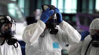 Çinli bilim insanlarından korkutan 'koronavirüs' açıklaması