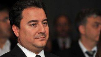 Kulis: Babacan'ın parti ilanıyla AK Parti'de istifalar başlayacak