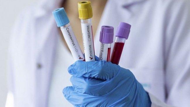 Kürdistan'dan  İran'daki Koronavirüsü tehdidine karşı önlem