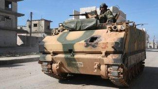 Daily Telegraph: İdlib'de TSK'nın kasten hedef alındığını kanıtlayan telsiz konuşmaları var