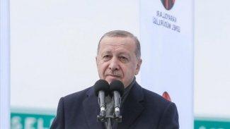 Erdoğan: İdlib'deki yol haritamızı belirledik