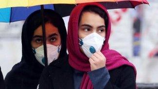 İran'da koronavirüs vakası giderek artıyor