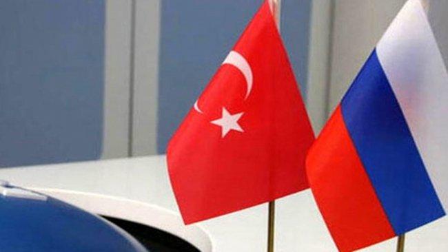 Kremlin'den Putin-Erdoğan görüşmesiyle ilgili açıklama