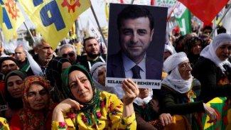 Kürtlerin ihtiyacı yeni bir 'devlet aklı' mı?