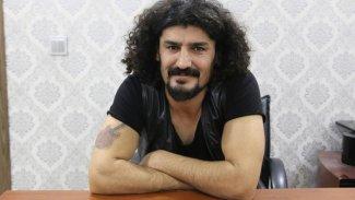 O Ses Türkiye'de Kürtçe söyleyen yarışmacı: Yasak olduğunu söylüyorlardı ancak nedenini söylemiyorlardı
