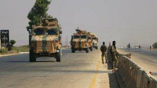 Arap Basını: 'İdlib Sadece Suriye'nin Geleceğini Belirlemeyecek'