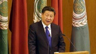 Çin Devlet Başkanı'ndan Koronavirüs açıklaması