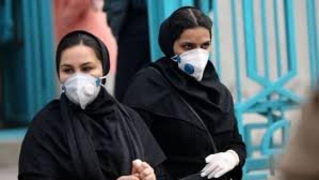 İran'da Koronavirüs nedeniyle ölenlerin sayısı 8'e çıktı