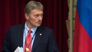 Kremlin'den dörtlü Suriye zirvesine ilişkin açıklama