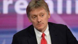 Peskov: Türkiye Soçi anlaşmasının sorumluluklarını yerine getirmiyor