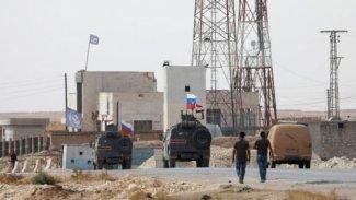 Rusya'nın İdlib'deki hedefi ne?