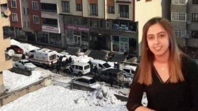 Tatvan'da genç hemşire evinde ölü bulundu
