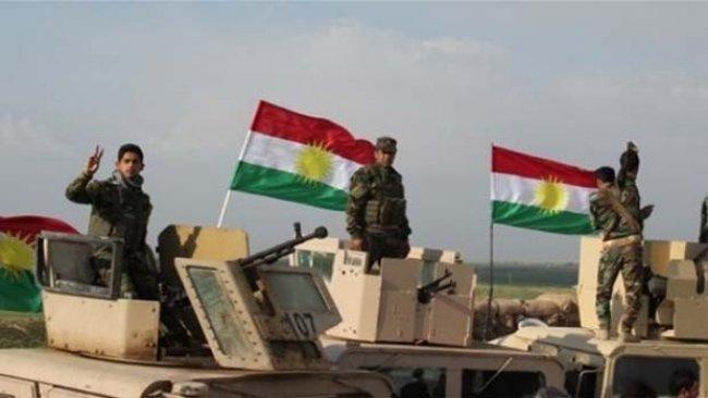 Erbil ile Bağdat, Peşmerge haklarıyla ilgili anlaşmaya vardı