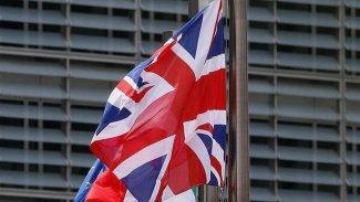 İngiltere'de TAK ve HPG Kararı