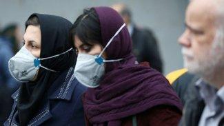 İranlı vekilden korkunç iddia: Koronavirüsten ölenlerin sayısı...