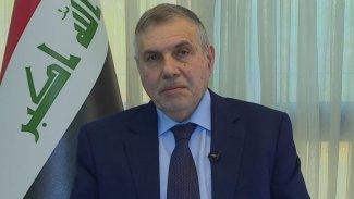 Allavi'den erken seçim vaadi