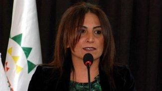Aysel Tuğluk'un 10 yıllık hapis cezası onandı!