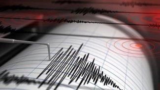 Doğu Kürdistan'da arka arkaya 2 deprem daha