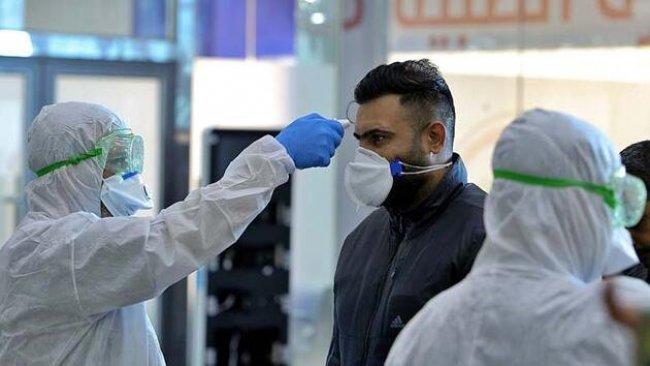 İran'da koronavirüs nedeniyle ölenlerin sayısı 14'e yükseldi