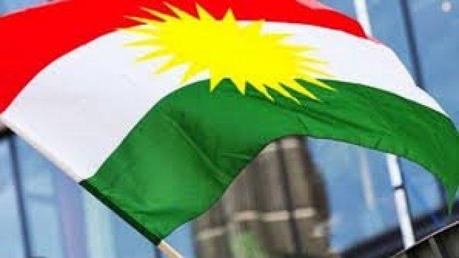 Kürdistan Bölgesinde tüm okullar tatil edildi