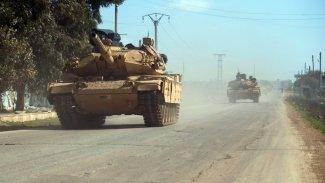 Rus haber ajansından iddia: 'İdlib'de 13 Türk askeri hayatını kaybetti'