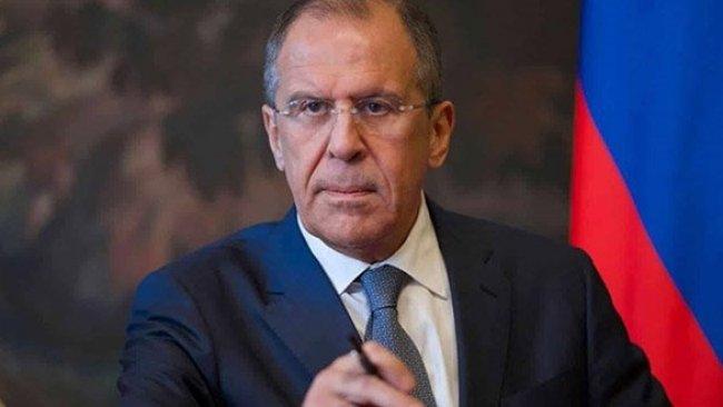 Rusya'dan ateşkese ret: Bu onlara ayrıcalık tanımak olur