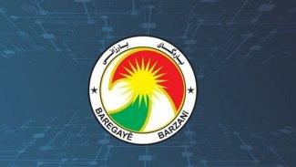 Başkan Barzani Ofisi, corona virüsüne ilişkin açıklamada bulundu