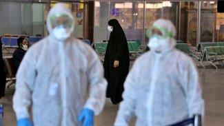 Kerkük'te koronavirüs karantinası