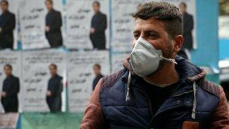 Koronavirüste Suriye endişesi: Önü alınamaz!