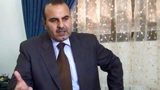 PYD'den Şam'a Özerk yönetim çağrısı