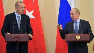 Türkiye ve Rusya arasında yaşanan vekalet savaşının perde arkası