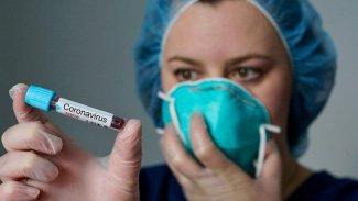 Yunanistan'da ilk koronavirüs vakası görüldü