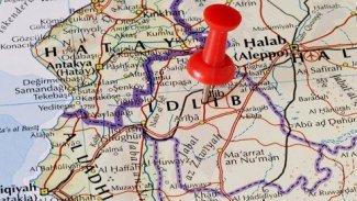 İdlib çıkmazı: 'Rusya geri adım atmaz, Türkiye'ye NATO desteği de pek olası değil'