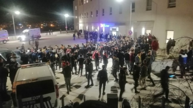 İdlib'de Hayatını kaybeden asker sayısı 29'ye yükseldi