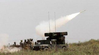 'TSK, İdlib'de Rus uçaklarını vurdu' iddialarına yanıt