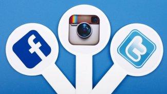 Facebook, Youtube ve Twitter'a erişim geçici olarak kapatıldı