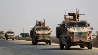 İdlib gerilimi: 'Türkiye için B planı başlamış gözüküyor'