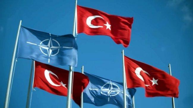 İdlib saldırısı sonrası NATO'nun 5. maddesi gündemde: Türkiye için geçerli mi?
