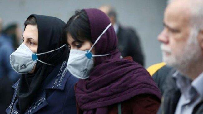İran'da son durum: Koronavirüs nedeniyle ölenlerin sayısı 34'e yükseldi