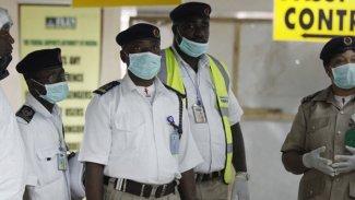 Koronavirüsü Nijerya'ya sıçradı: İstanbul'dan aktarmalı geldi