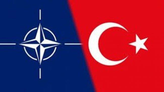 NATO Türkiye'nin talebiyle olağanüstü toplanıyor