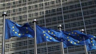 Reuters: Türkiye Suriyeli mültecilere Avrupa kapılarını açtı