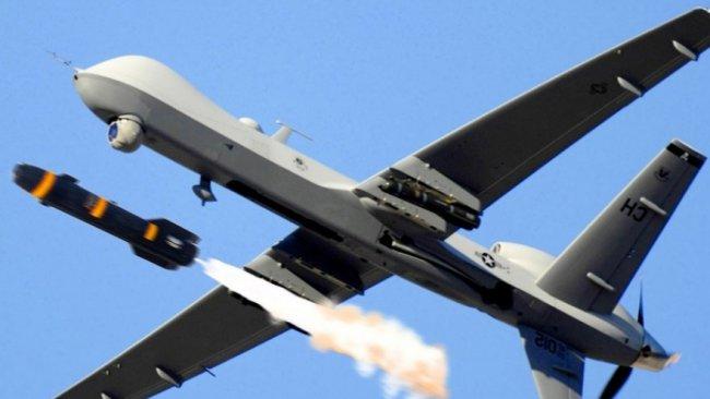 SOHR: Türkiye'nin hava saldırılarında 16 rejim askeri hayatını kaybetti