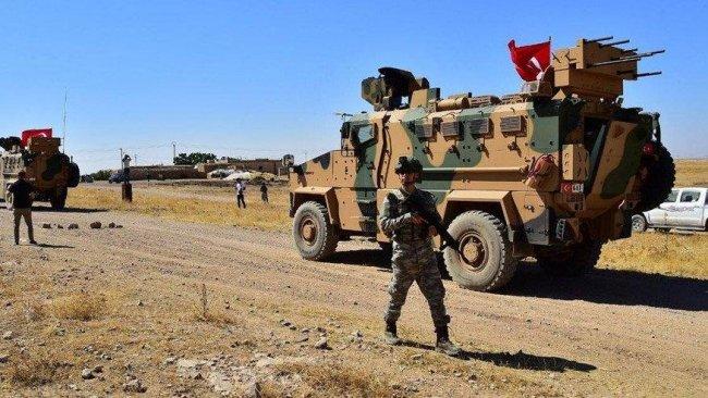 The Guardian: Türk askerlerini Rus uçakları vurdu