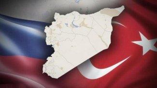 Türkiye ile Rusya'nın İdlib'deki rolü ve Suriye rejiminin stratejisi