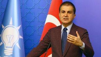 Türkiye'den mülteci açıklaması: Artık tutabilecek durumda değiliz
