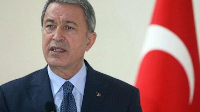 Türkiye'den Rusya'ya yalanlama