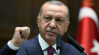 Alman basını: Erdoğan Suriye'de ateşle oynadı