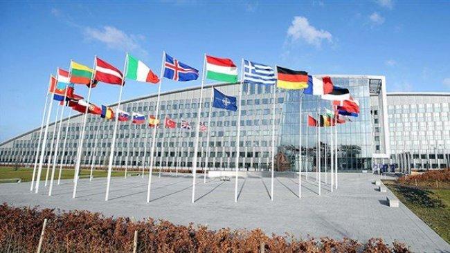 NATO'dan uçuşa yasak bölge çıkmadı…Hangi ülke ne vaat etti?